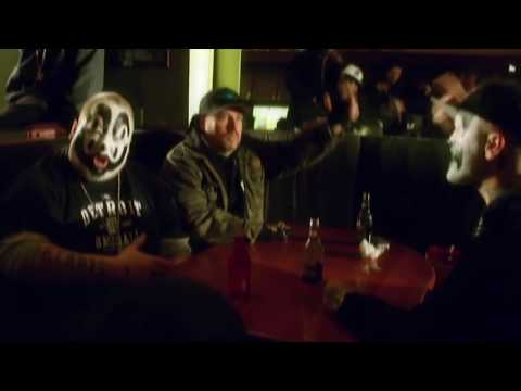 ICP - Jump Around