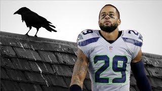 Film Study: What Earl Thomas will bring to the Baltimore Ravens
