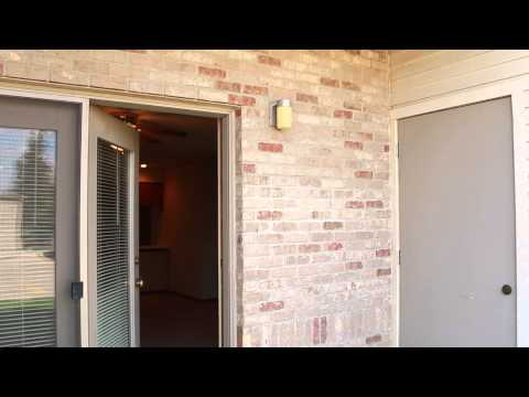 2 Bedroom, 1 Bathroom Apartment at Lakeview Park in Lincoln, NE