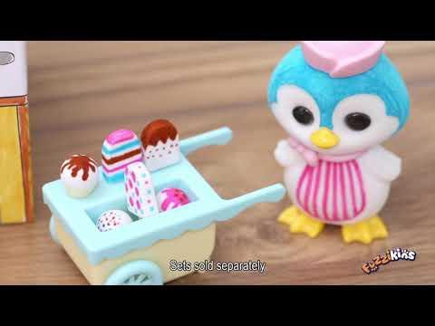 fuzzikins-bedtime-animals-assortment---smyths-toys