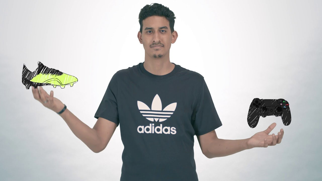 Team X Welcome Vitality Adidas Rafsou 5A34RjL