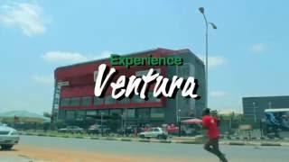 Ventura Mall - Samonda G.R.A, Ibadan.
