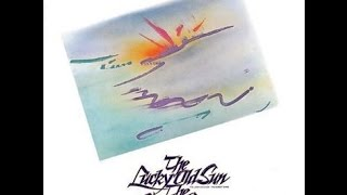 久保田麻琴と夕焼け楽団 That Lucky Old Sun