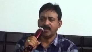 Padoson kishore  Kumar