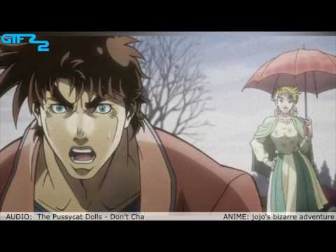 ANIME GIFS WITH SOUND THE BEST OF 2017..so far funny ANIME MOMENTS  #GWS4ALL anime crack