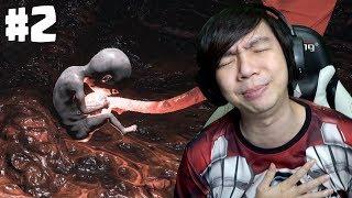 Gambar cover Ini Bayi Siapa ? - Visage Chapter 2 Indonesia #2