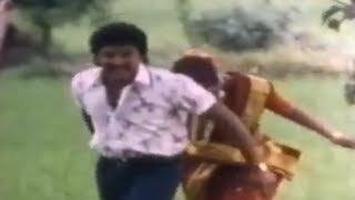 Chinna Kuruvi : Chellakannu Movie Video Song