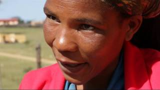 Special Assignment: Silicosis, 29 May 2017