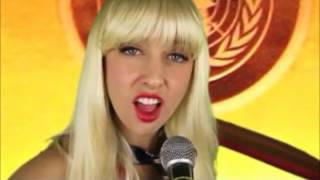 Taylor Swift - I Knew you were trouble - SHANE DAWSON