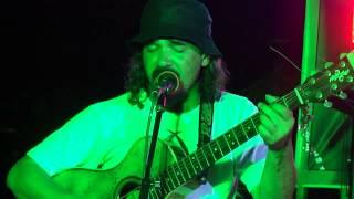Download lagu Eagles Desperado by Darryl Shy MP3