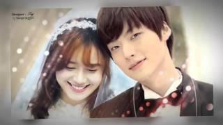 [Breaking]Goo Hye Sun and Ahn Jae Hyun confirm their marriage