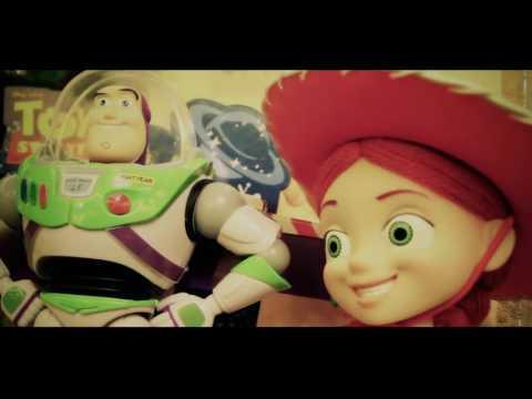 Buzz & Inn  MV