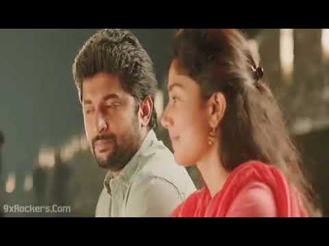 Cute love - whatsapp status |MCA| First...