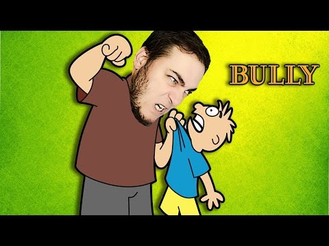 Yeni Sevgilim - Bully #20