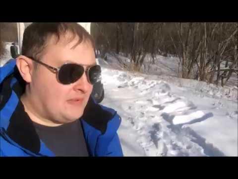 Фото к видео: Обзор Газели с мотором 5VZ-FE
