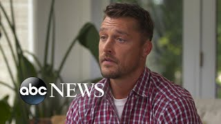 Former And39bachelorand39 Chris Soules Speaks Out After Fatal Accident L Abc News