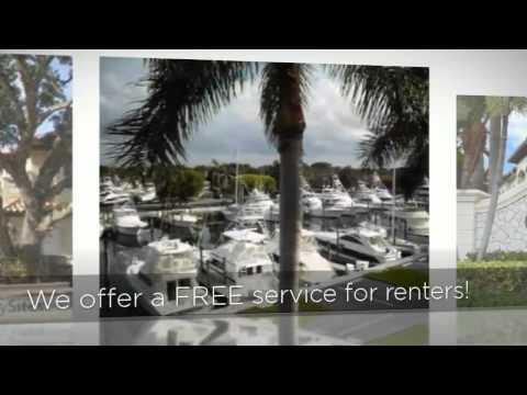 Marina Gardens Homes for Rent, for Sale, Palm Beach Gardens