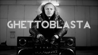 Olexesh - Schwitze im Bugatti (Feat. Sido) #Masta