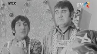 Dem Rădulescu, Jean Constantin, Nicu Constantin, Puiu Călinescu, Mihai Fotino - Povestea Cenușăresei