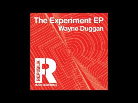 Wayne Duggan