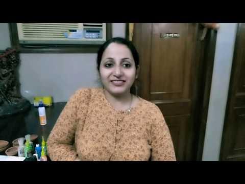 DIYA DECORATION AT HOME|HOW TO DECORATE DIYA |BEST DIWALI DIYA DECORATION|BESTIDEA|HAPPY DIWALI