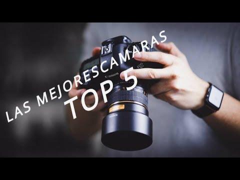 😲-!!las-mejores-camaras-para-tomar-fotos-profesionales-top-5!!!-📸