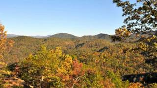 North Carolina Property Auction Diamond Falls Estates Homesites Acres.wmv
