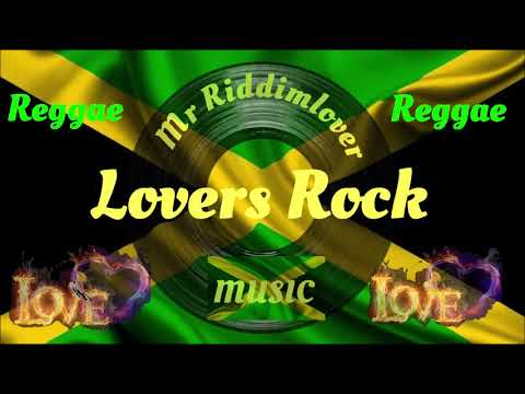 Lovers Rock (2) December 2020