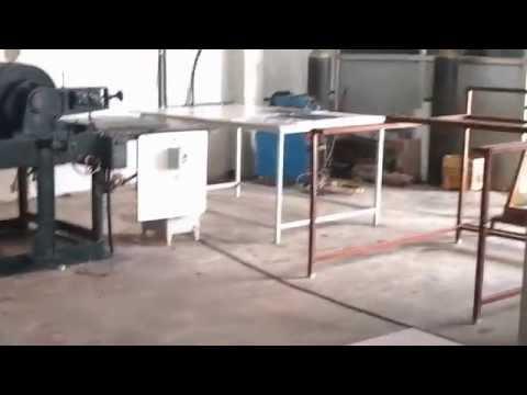 Innovative Polypack Bangalore   Unit 1 ( 2008)