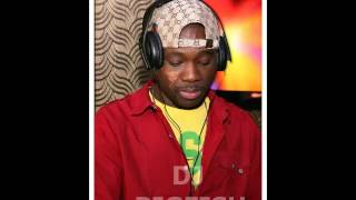 Naija gospel mixtape