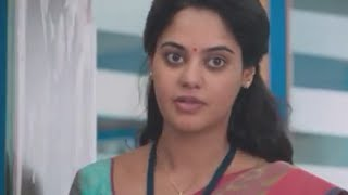 Attakathi Dinesh Knows About Bindhu Madhavi  - Tamizhuku En Ondrai Azhuthavum Movie Scenes