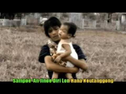 Lagu Aceh terbaru Musnadar   Jasa Poma