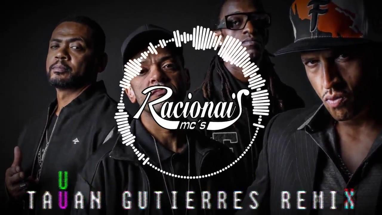 PARTE LOKA VIDA BAIXAR DE RACIONAIS 2 A MUSICA