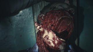 Resident Evil 2 Remake Стрим За Клэр. Первое прохождение