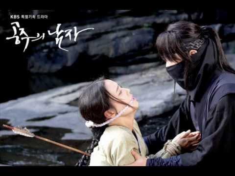 moon chae won and yoo yeon seok dating