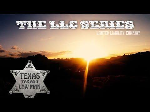 the-llc-series:-s-corp