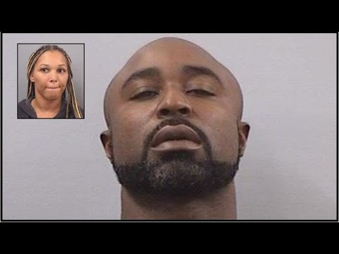 YOUNG BUCK ARRESTED ON MULTIPLE CHARGES In SUMNER COUNTY TENNESSEE
