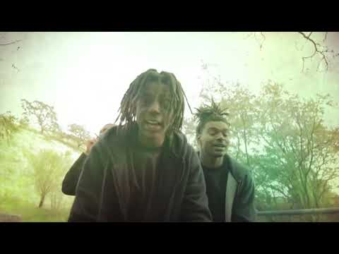 """OMB Peezy """"Lay Down"""" Directed by @KWelchVisuals [Official Video]"""