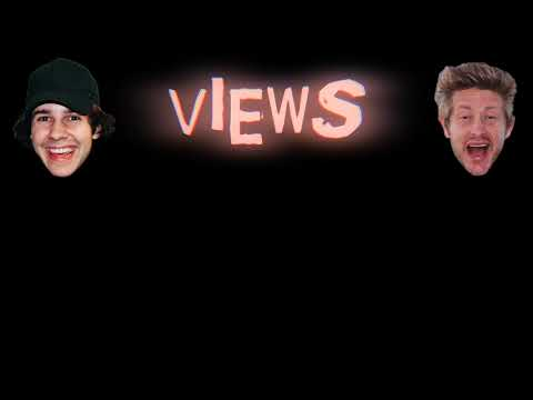 What You Should Never Say To a Girl, Views Podcast with David Dobrik & Jason Nash from YouTube · Duration:  43 minutes 7 seconds