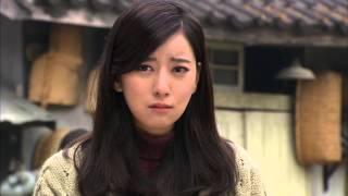 TV Novel : Eunhui | TV소설: 은희 EP.113 [SUB : ENG,CHN / 2013.12.11]