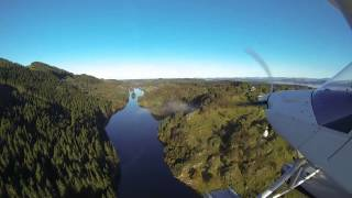 Video Landing Halland YT download MP3, 3GP, MP4, WEBM, AVI, FLV Desember 2017