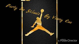 PArty In St.louis By Vinny Lao , Pro By Hussam Beats