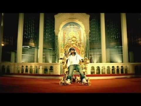 DJ Khaled ft.T.I., Rick Ross, Fat Joe, Birdman & Lil Wayne-We Takin Over (Promo only)