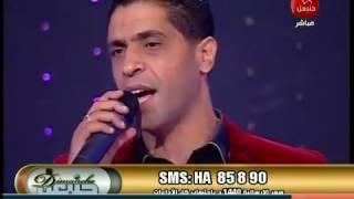 Download Video جَديد نَاجي بن نِجْمة ✪ يَا صَاحْبِي مَلِّيتْهَا  Ya Sahbi Mallitha MP3 3GP MP4