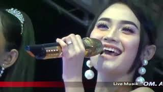 Download lagu Full Album File 2 OM ADELLA LIVE BENDAR PATI MP3