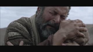Библия | The Bible | Трейлер  | 2013
