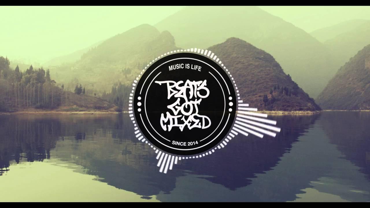 imagine-dragons-radioactive-noctilucent-remix-beatsgotmixed