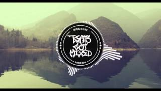 Download Imagine Dragons - Radioactive (Noctilucent Remix) Mp3 and Videos