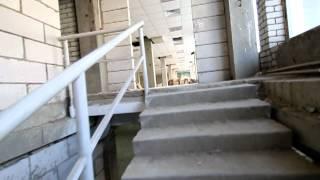 Построение лестницы в деревянном доме своими руками: описание процесса и видео