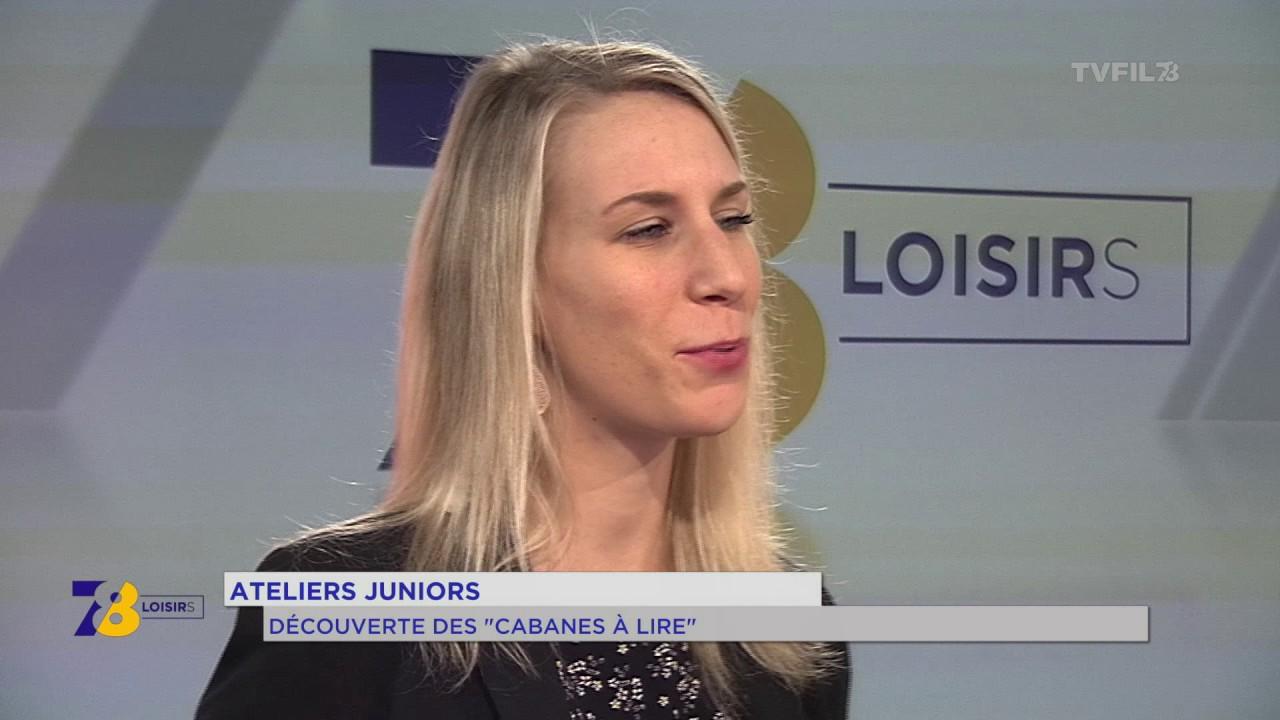 chronique-juniors-cabanes-a-lire